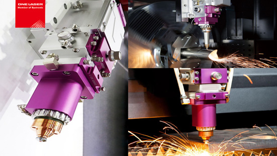 Laser cutting and medical device manufacturing