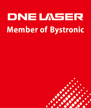 Shenzhen DNE Laser Science & Technology Co., Ltd.